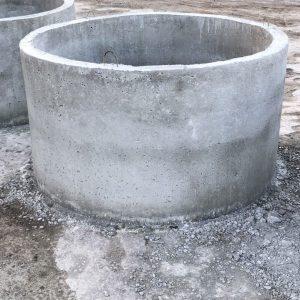 виробник-бетонних-кілець-львів