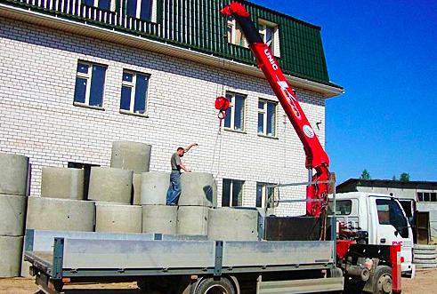 dostavka-betonnyh-kilec